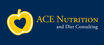 ace nutrition dietary coach