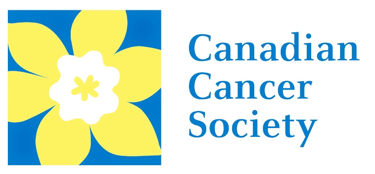 Canadian Cancer Society Home Of Kingston Connections