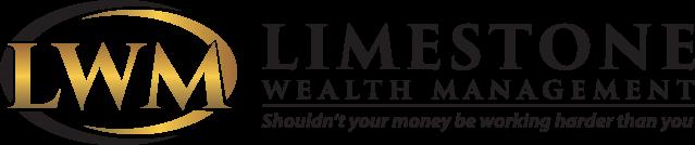 limestone wealth management financial advisors kingston