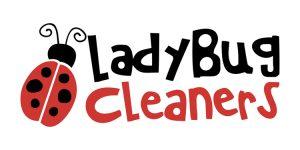 ladybug cleaners