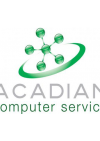 Acadian Computer Service