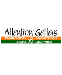 Attention Getters