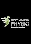 Best Health Physio