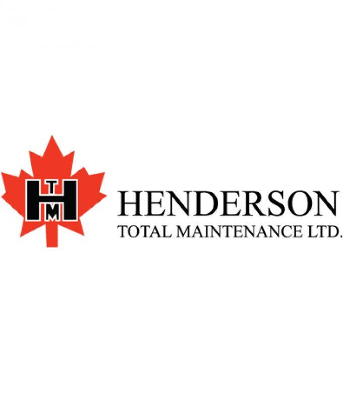 Henderson Total Maintenance Ltd.