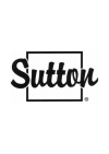 Sutton Group Masters
