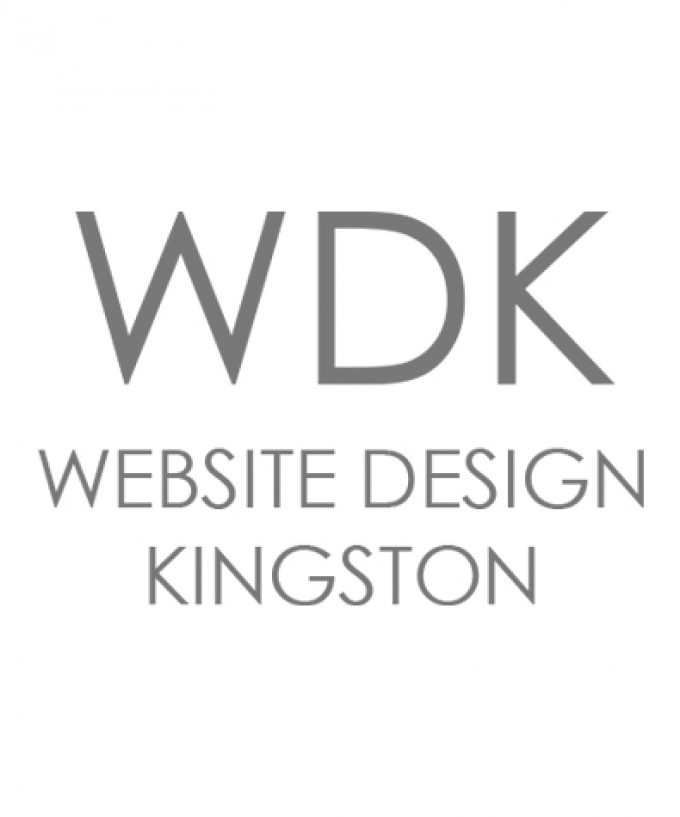 Website Design Kingston