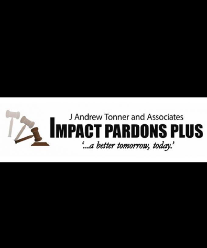 Impact Pardons Plus (IPP)