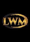 Limestone Wealth Management