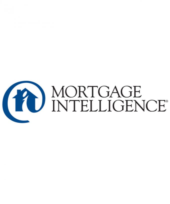 Mortgage Intelligence Inc.