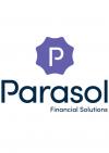 Parasol Financial Solutions