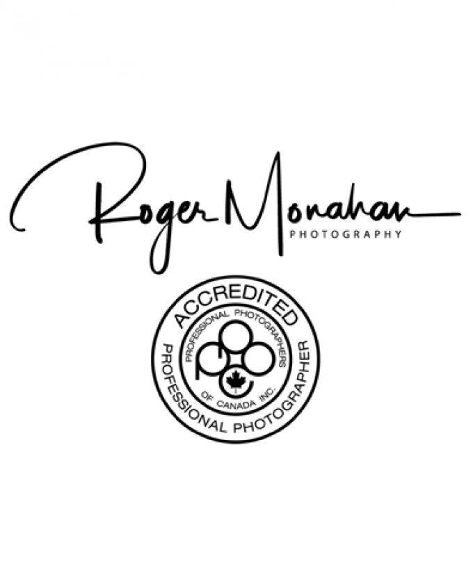 Roger Monahan Photography