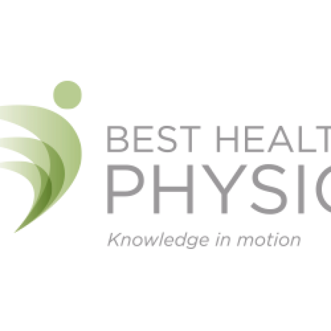 Best Health Physio presentation