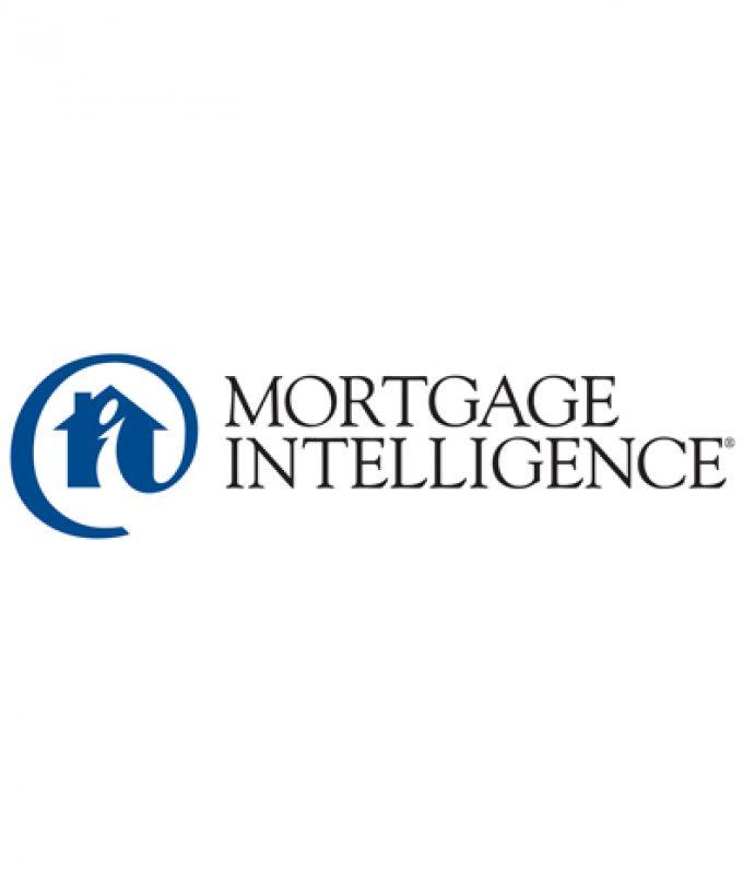 Mortgage Intelligence Inc.