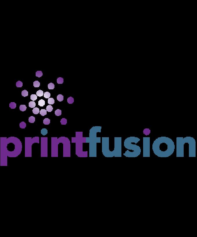 Printfusion