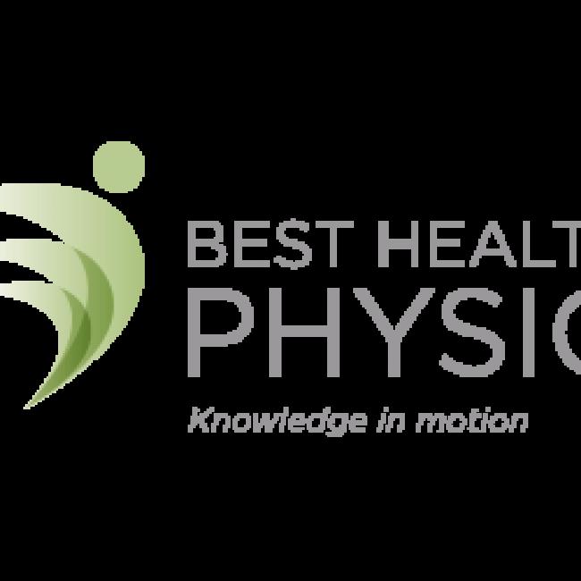 Best Health Physio presentation