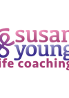 Susan Young Life Coaching