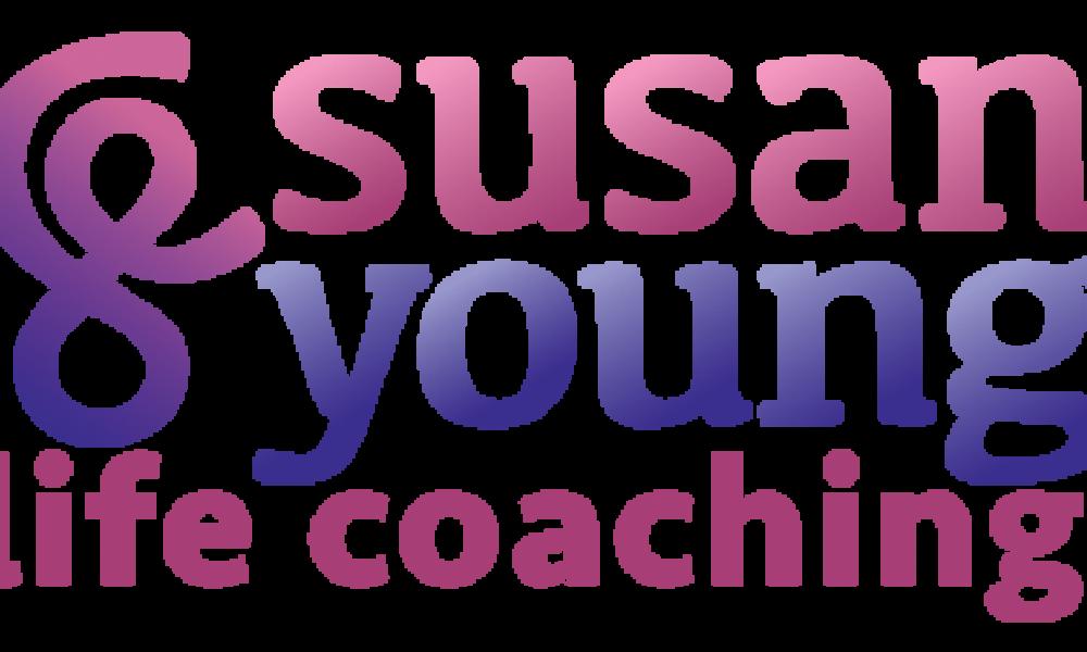 Susan Young Life Coach